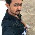 @pratik43 Avatar