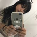 @ginakala Avatar