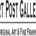 Art Post Gallery (@artpostgallery) Avatar