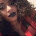 Amanda Elle (@aellelopez) Avatar