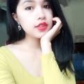 @nhungluu93 Avatar