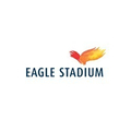 Eagle Stadium (@eaglestadium) Avatar