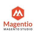 Magentio - Magento studio (@magentio) Avatar