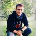 Ioannis Papikas (@ipapikas) Avatar