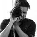 @raulbotellero_photographer Avatar