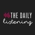 The Daily Listening (@thedailylistening) Avatar