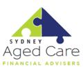 sydneyagedcarefinancialadvisers (@sydneyagedcare) Avatar