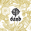 danb (@danb-design) Avatar