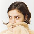 Maria Medina Pons (@mariamedinap) Avatar