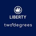 Liberty Two Degrees (@libertytwodegrees) Avatar
