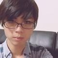 Henry Tsai (@nateriver3727) Avatar