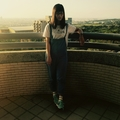 全熟 (@ba_ba_do) Avatar