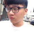 @kuanpo_huang Avatar