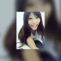 Sunny🔆 (@sunny_lin) Avatar