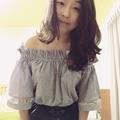 林盈均 (@e_yyun) Avatar