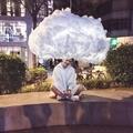 🦄 (@_booiii151) Avatar