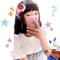 @i_am_aiko Avatar