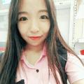 佳玲 (@jialing) Avatar