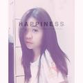 Min Jie🌸 (@sophia_taiwan) Avatar