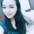 Chantel (@chantel_yin) Avatar