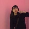 kaien (@kaien_lee) Avatar