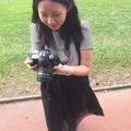 @yihui421 Avatar