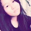 廖宜恩 (@liao_yi_en) Avatar