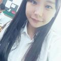 (@hi_sin_sin) Avatar