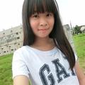 (@elisa-0608) Avatar