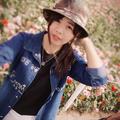Xing-Ru  (@xingru228) Avatar
