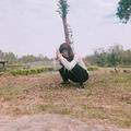 Ellie Chang (@elliexchang) Avatar