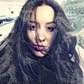 Agnieszka (@gnszk) Avatar