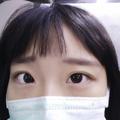 (@yujia0154) Avatar