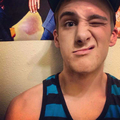 Tyler Bastian (@tbast68) Avatar