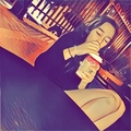 @cami5 Avatar