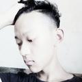 一个简简单单的xiao同学 (@arind) Avatar