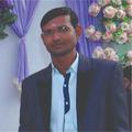 sanjay (@skalathiya) Avatar
