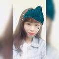 Ya Syuan (@khun55782306) Avatar