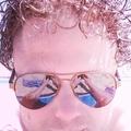 @marcelminasian Avatar