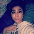 Linah Sofi (@linahsofi) Avatar