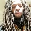 Mohammed (@lov3ofdarkn3ss) Avatar