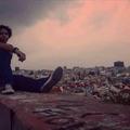 Jose Luis Junior (@joseluisjunior) Avatar