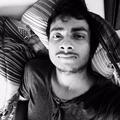 Yukesh Chaudhary (@yukeshch) Avatar