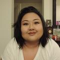 Reynna Delacruz (@reynnadelacruz) Avatar