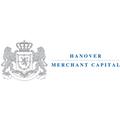 Hanover Merchant Capital (@hanovermerchantcapital) Avatar