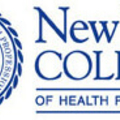NY College Health  (@nycollegehealth) Avatar