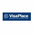 VisaPlace (@visaplacejacksonville) Avatar