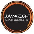 Javazen (@drinkjavazen) Avatar