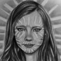 Lilliana Cameron (@lillianaart) Avatar