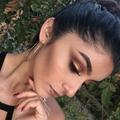 Sophia (@roblessophia) Avatar